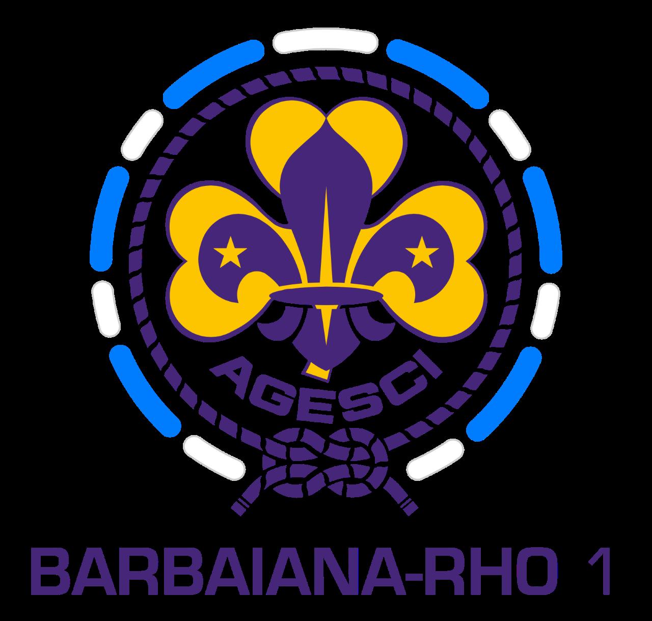 Gruppo Scout Barbaiana-Rho